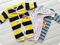 Vêtements pour bébés fabriqués en chine, vêtement de bébé