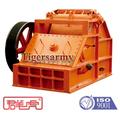 china nuevo producto 2014 patente de piedra trituradora jc serie trituradora/trituradora para excavadora jc