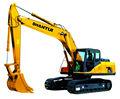 SHANTUI SE220 Excavadora