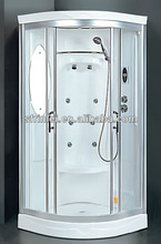 sala de baño muebles de sala de sauna de vapor de vapor sala de sala de sauna de vapor sala de ducha acrílico sala de vapor