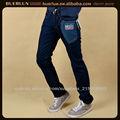 venta caliente últimos pantalones nuevos modelos