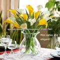 plantas artificiales baratas para la decoración