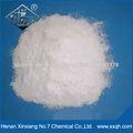 CPAM química textil