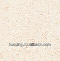 Piso de cerámica azulejo/azulejo de suelo rústico