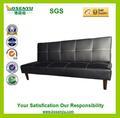 Usa el sofá en la Sala de la cama
