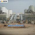 recyclage 500t silo en béton avec le meilleur prix
