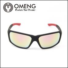 2014 personalizado logotipo de la moda gafas