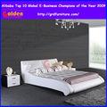 nuevo diseño de la cama de matrimonio diseños cama doble cuna