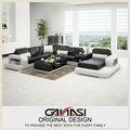 china ganasi muebles para el hogar