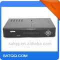 azbox premium plus hd de apoyo iks sks smp8634lf cpu