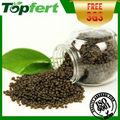 DAP fertilizante fosfato diamónico agrícola 18-46-0 precio