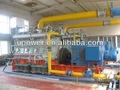 800kw gas natural generador conjunto con el ce iso&