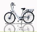 eléctrica de la bicicleta,aviliable colores