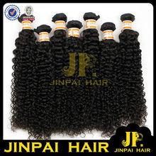 jp cabello hermoso de buen aspecto de alta calidad adorable suave y libre de productos para el cabello