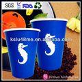 venta al por mayor de china fabricante de taza de starbucks y tapas de plástico