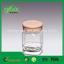 a36 chinês venda inteiro fabricantes de garrafas pet