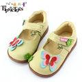 2014 fabricación de zapatos de los niños