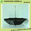 chino de seda personalizados sombrilla