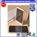 I9600 5. 0 дюймов кадров в секунду 854*480 пикселей 512mb+2g mtk6572 1.3hz двухъядерный разблокирована сотовый телефон
