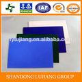 2mm letrero panel panel compuesto de aluminio fabricante