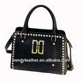 venta al por mayor de bolsas de las señoras en china