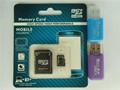 Clase 10 128gb de memoria micro sd tarjeta de 32gb 256gb micro sd tarjeta de 2gb 4gb 6gb 16gb card+adapter+card tf lector de