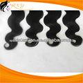 cabello rizado peinados extensiones de cabello