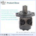 Blince OZ mini hidráulica motor/motores hidráulicos