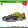 casual hombres zapatos de verano 2014