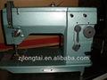 Lt- 20u63 zigzag máquina de coser industrial