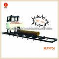 MJ3706 Aserraderos de madera