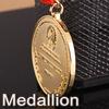 /p-detail/de-metal-de-encargo-medall%C3%B3n-de-recuerdos-300001047899.html