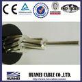 de alta tensión de sobrecarga del cable cable de alimentación
