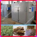 hornos para deshidratar frutas / zanahoria deshidratada / deshidratación de máquinas para las frutas
