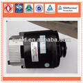 Alternadores prestolite piezas( rotor del alternador) 8sc3110vc
