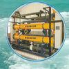 agua de mar electrolítico de hipoclorito de sodio generador para tratamiento de agua