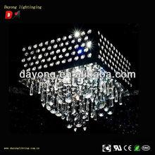 Dy3326-16 luz de la decoración de la lámpara moderna