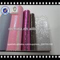venta caliente sala de papel tapiz hecho a mano hecho en china
