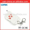 proveedores de alarma la seguridad para el hogar sistema de alarmas de mando a distancia