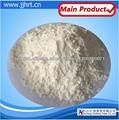 adhesivo de dextrina