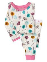 ropa de dormir para niños