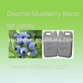 blueberry sabor para doces