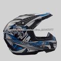 2013 China de populares casco