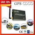 Alarma de coche mapas de Google sistema de rastreo GPS para gestión de flotas de vehículos