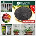 Huminrich Shenyang SH9010-5 60HA+15FA+14K2O Humato De Potasio Pellet Abono Orgánico