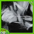 fibra de pp fibras hormigón
