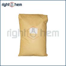 Estera del Agente para recubrimientos en polvo RC109