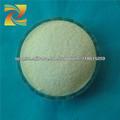 alta pureza acelerador de goma tetd de china