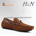 2014 zapatos al por mayor de china