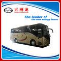 9m Autobuses Diesel